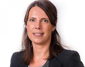 Sabine Andeweg
