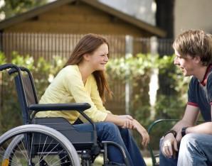 Zorg, preventie en welzijn