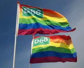 Gay66