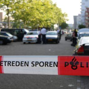 Politie_niet-betreden