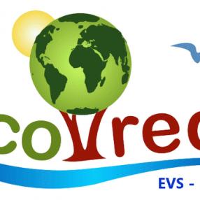 Stichting EcoVrede