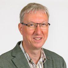 Maarten Venhoek