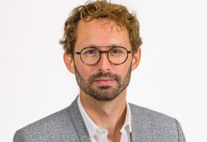 Mattijs Loor