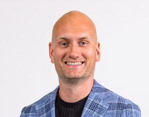 Patrick van Iperen